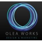 Olea Works Design Marketing