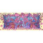 Ollypop Children's Shop