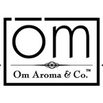 Om Aroma