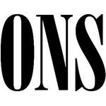 Onassisclothing.com