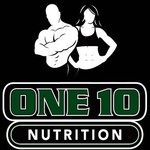 One 10 Nutrition.