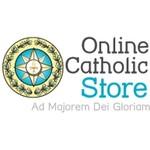 Online Catholic Store