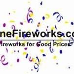 Onlinefireworks.com