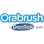 Orabrush.com