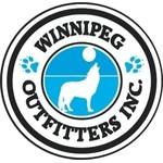 WinnipegOutfitters Canada
