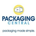 Packaging-central.com