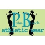 Palm Beach Athletic Wear