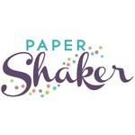 paper-shaker.com