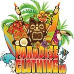 Paradise Clothing Company