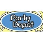 Party Depot Canada