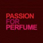 Passionforperfume.co.uk