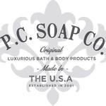 Pass christian soap Co.