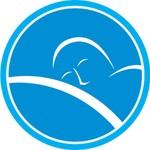 PatientSleepSupplies.com