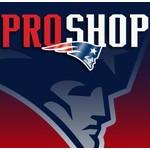 Patriots ProShop
