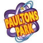 Paultons Park