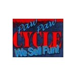 Paw Paw Cycle and Machine