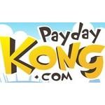paydaykong.com