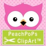Peachpopsclipart.com