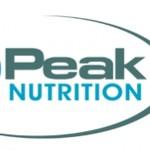 Peak Nutrition Ltd