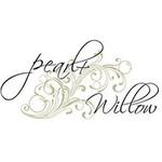 Pearl & Willow UK