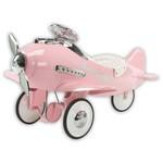 Pedalcarplanet.com