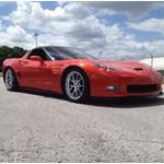 Performancecorvettes.com