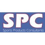 Sports Products Consultants