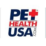 Pethealthusa.com