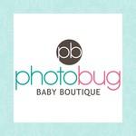 Photo Bug Baby Boutique