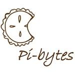 Pi-bytes