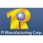PI Manufacturing Corp.