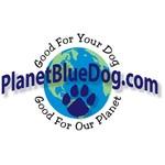 PlanetBlueDog