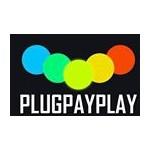 Plugpayplay.com