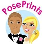 Pose Prints