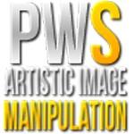 PostworkShop