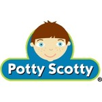 Potty Scotty