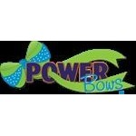 POWERBows