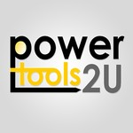 Power Tools 2U
