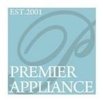 Premierappliances.com