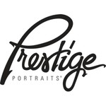 Prestige Portraits