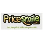 Price Smile Inc.