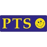 Primary Teaching Services Ltd