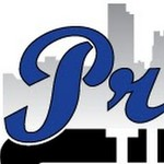 Primio Tickets, LLC