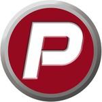 Printpop.com