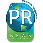 Selig Multimedia, Inc.