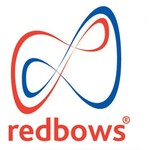Redbows Promotional Gifts Store
