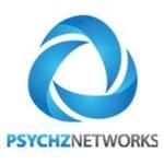 PSYCHZ NETWORKS