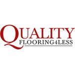 Quality Flooring 4 Less