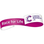 Cancer Research UK - Race for Life