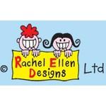Rachelellen.co.uk